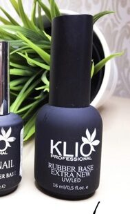 klio-rubber-base-extra-new 16ml