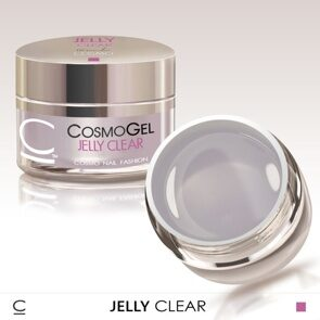 JELLY CLEAR 15 МЛ