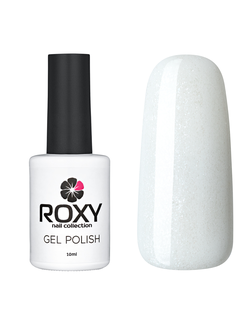 ГЕЛЬ-ЛАК ROXY NAIL COLLECTION 236-РАФАЭЛЛО (10 ML)