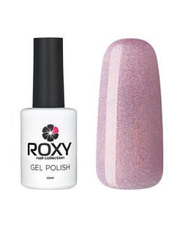 ГЕЛЬ-ЛАК ROXY NAIL COLLECTION 191-ДЖУЛЬЕТА (10 ML)
