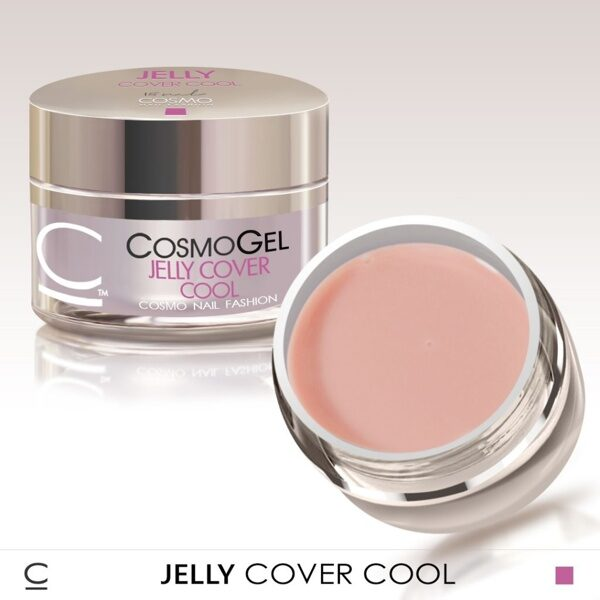 JELLY COOL 50 МЛ