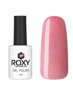 ГЕЛЬ-ЛАК ROXY NAIL COLLECTION 189-КЭНДИ (10 ML)